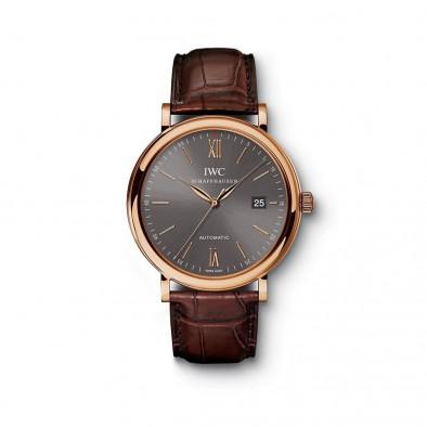 Часы Portofino Automatic