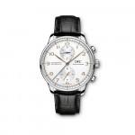 Часы Portugieser Chronograph