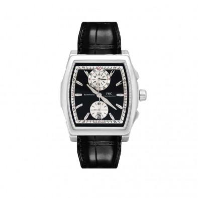 Часы Da Vinci Chronograph
