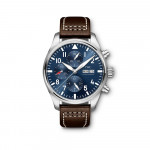 "Часы Pilot's Watch Chronograph Edition ""Le Petit Prince"""