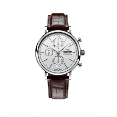 Часы Portofino Chronograph