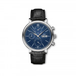 Часы Portofino Chronograph Edition «150 YEARS»