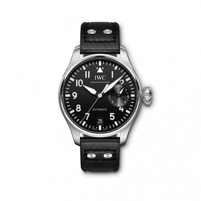 Часы IWC IW501001 Big Pilot