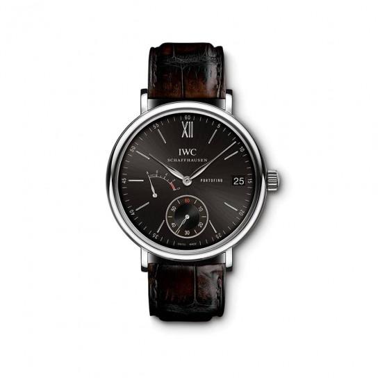 Часы Portofino Hand-Wound Eight Days