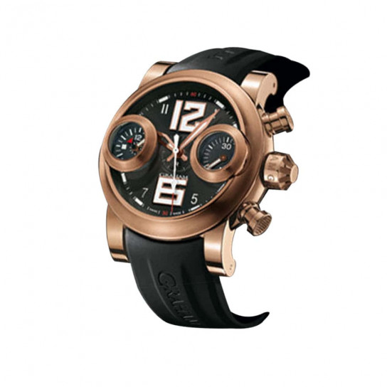 Часы SWORDFISH