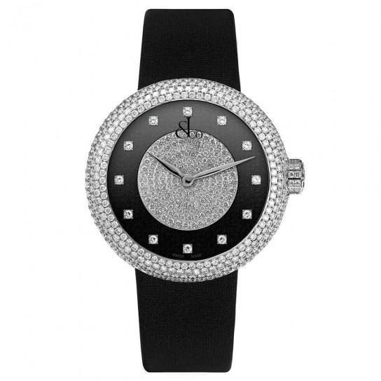 Часы BRILLIANT