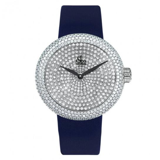 Часы BRILLIANT PAVE