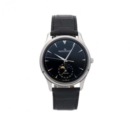 Часы Master Ultra Thin Moon