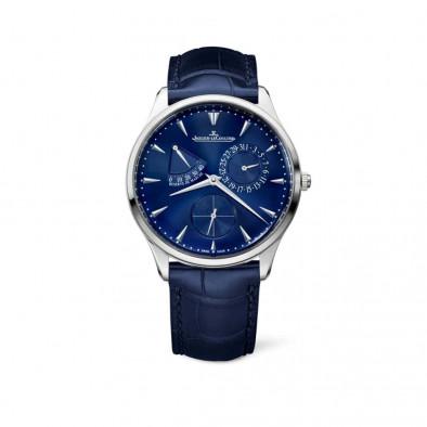 Часы Master Ultra Thin Reserve de Marche