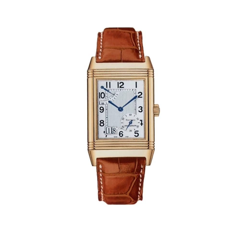 Часы REVERSO Grande Date Jaeger-LeCoultre Q3001420