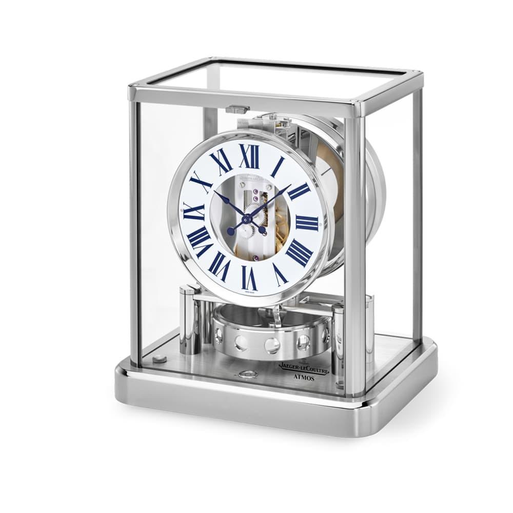 Часы ATMOS CLASSIQUE Jaeger-LeCoultre Q5102201