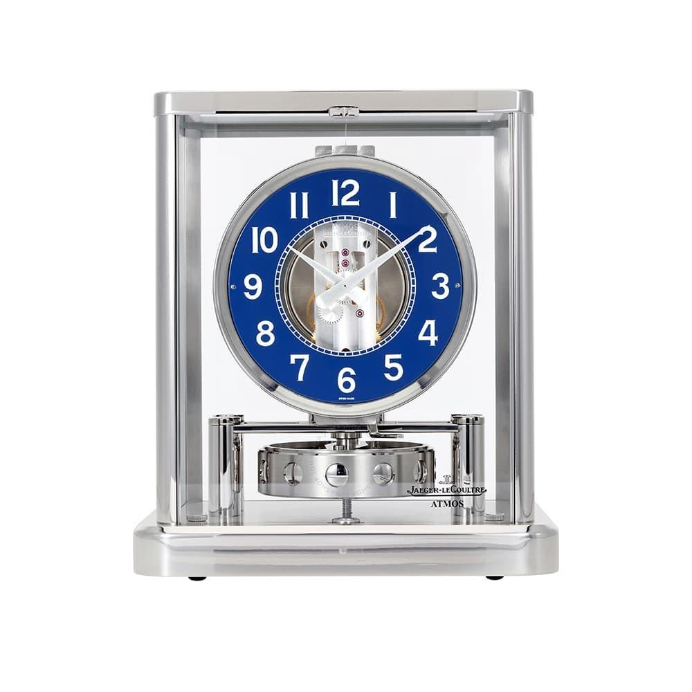 Часы ATMOS CLASSIQUE Jaeger-LeCoultre Q5102208