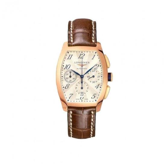 Часы Evidenza