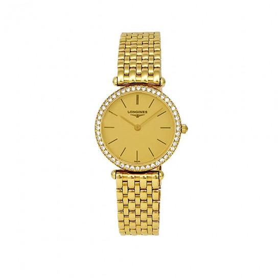 Часы La Grande Classique de Longines