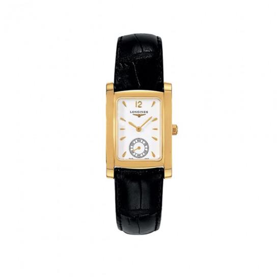 Часы DolceVita