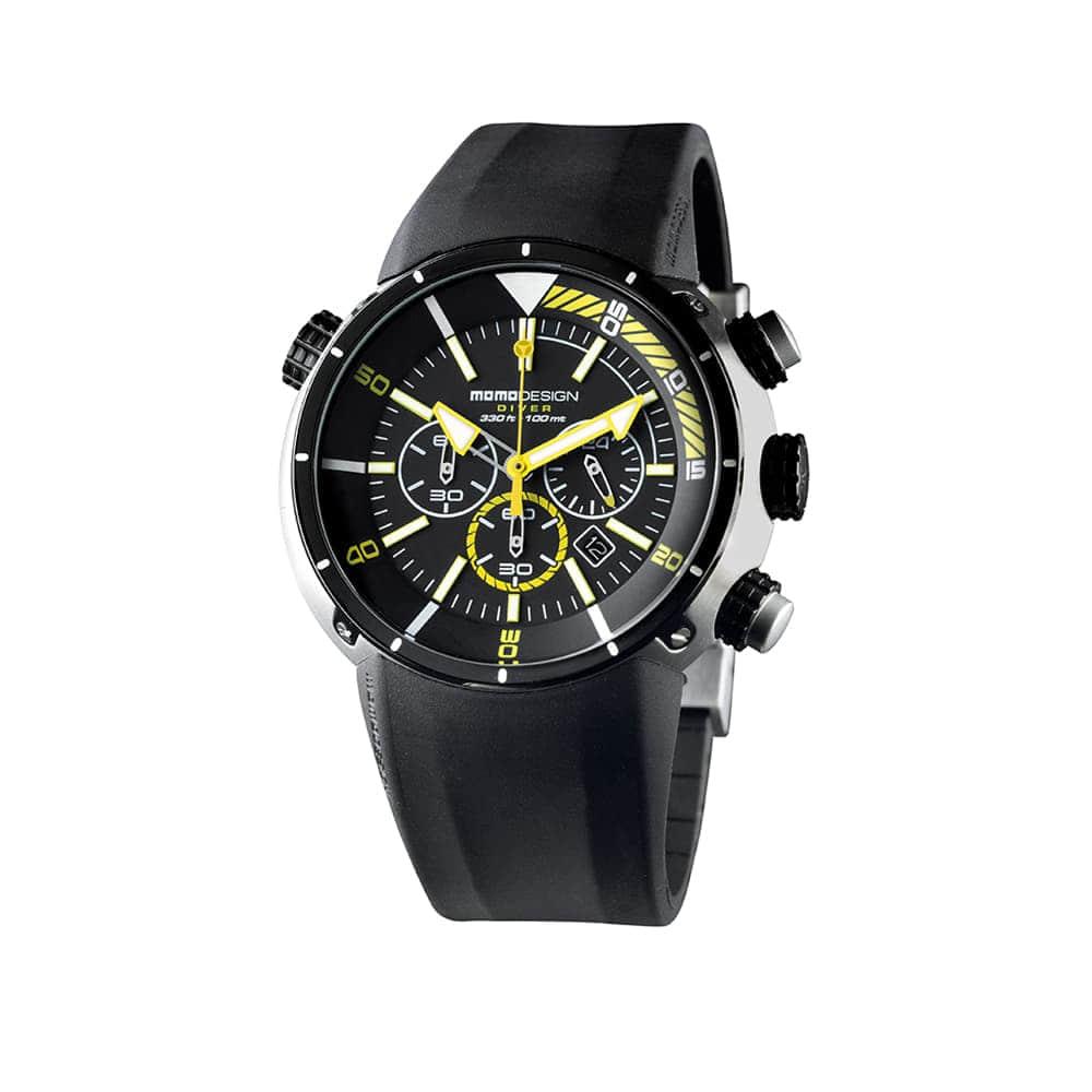 Часы DIVER PRO CHRONO MOMODESIGN MD1005SB-51
