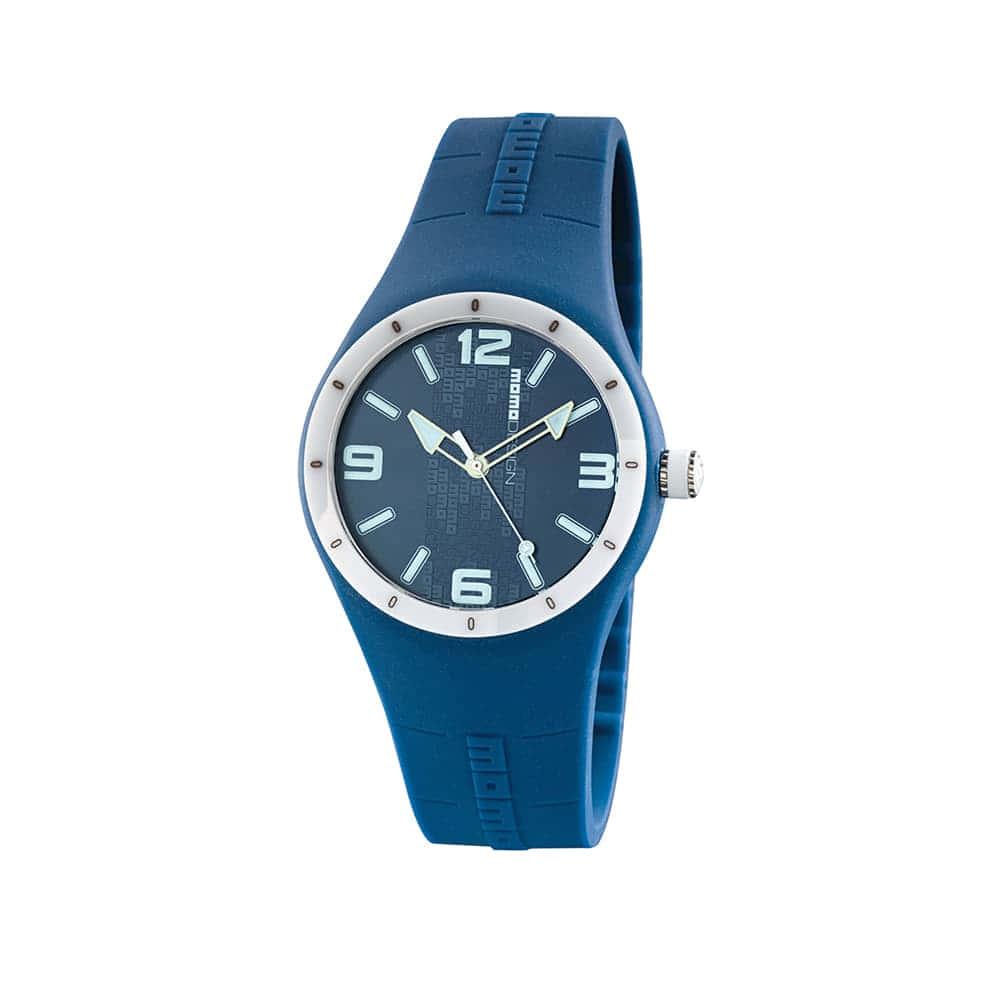 Часы MIRAGE MOMODESIGN MD1006BL-41