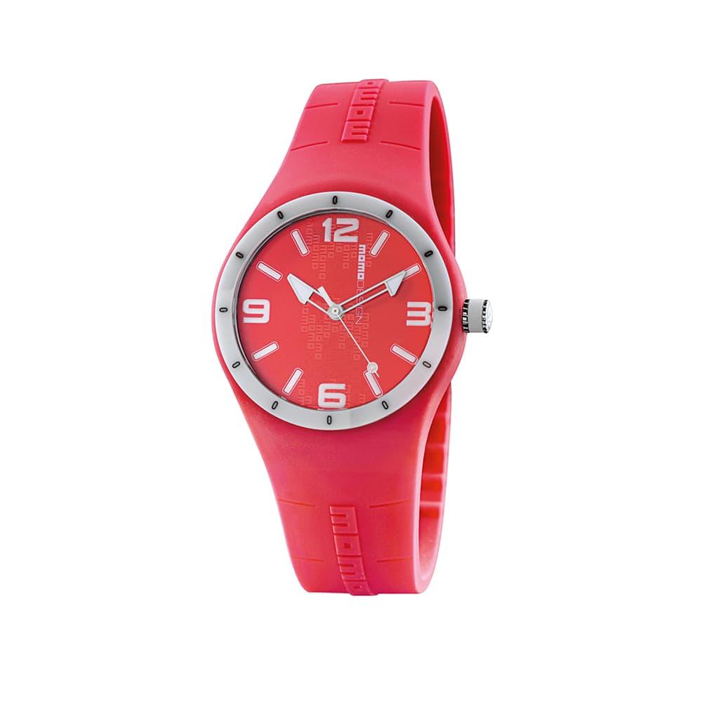 Часы MIRAGE MOMODESIGN MD1006RD-71