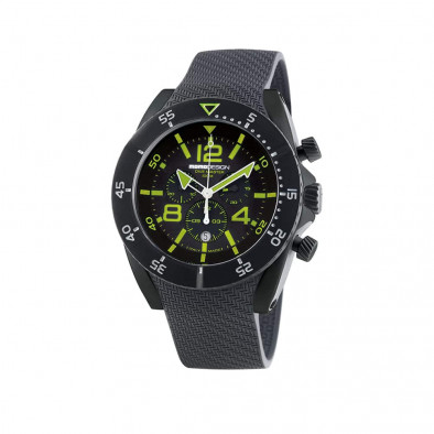 Часы DIVE MASTER CHRONO
