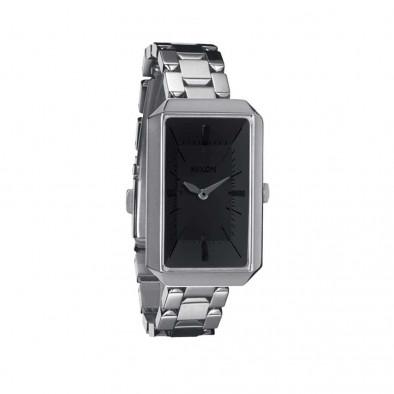 Часы A284-1000 PADDINGTON Black