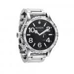 Часы A057-1000 51-30 Black