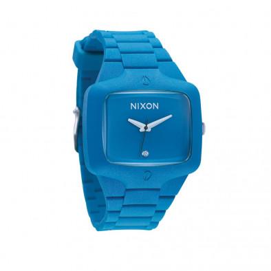 Часы A139-1649 RUBBER PLAYER Blue X