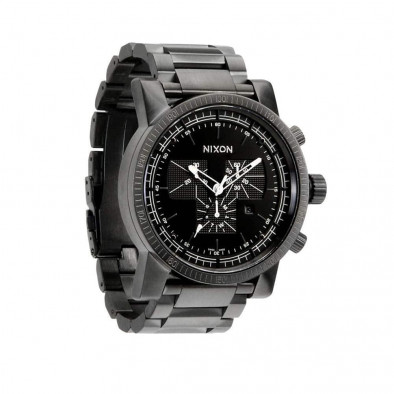 Часы A154-1632 MAGNACON SS All Gunmetal