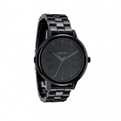 Часы A261-1000 CERAMIC KENSINGTON Black