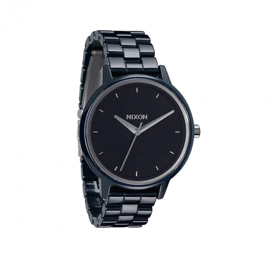 Часы A261-1307 CERAMIC KENSINGTON Navy