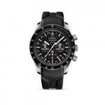 Часы Speedmaster HB-SIA Co-Axial GMT Chronograph