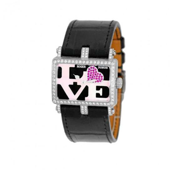 Часы TooMuch