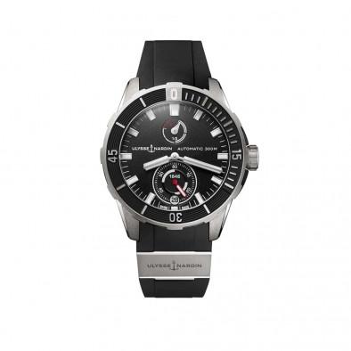 Часы Diver Сhronometer 44 mm