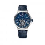 Часы Tourbillon Manufacture