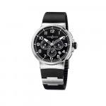 Часы Chronograph Manufacture