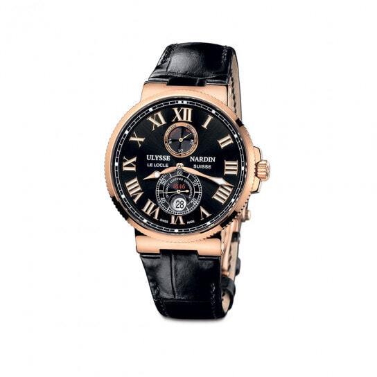 Часы Chronometer 43mm