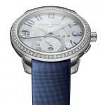 Часы Jade