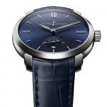 Часы Classico Manufacture