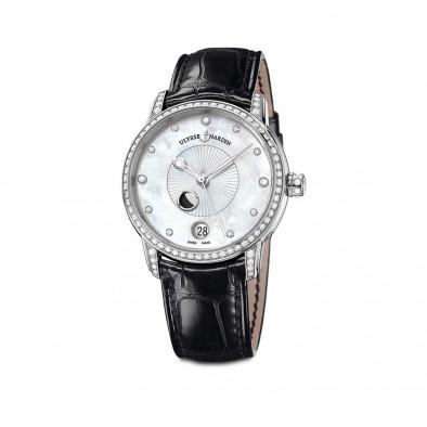 Часы Classico Moonphase