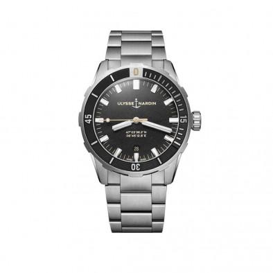 Часы Diver 42 mm