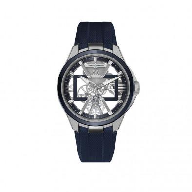 Часы Skeleton X