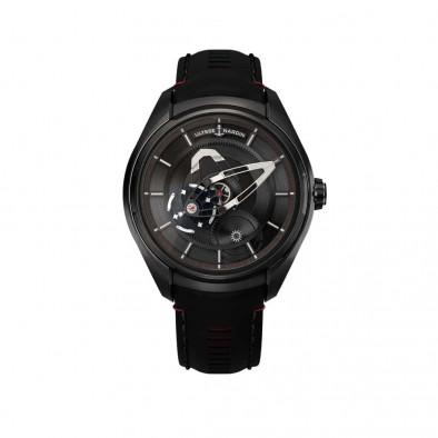 Часы Freak X