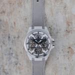 Часы Executive Blast