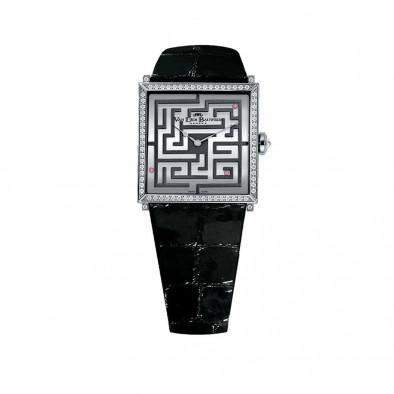 Часы Labyrinthe Quartz