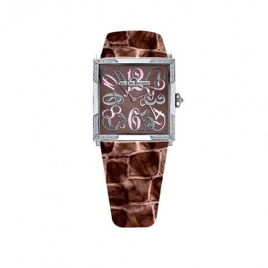 Часы Labyrinthe Garden Quartz