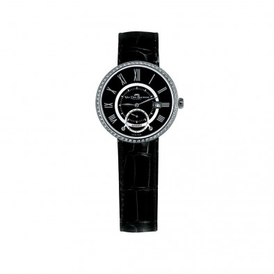 Часы Neb-K  Magisterial  Automatic