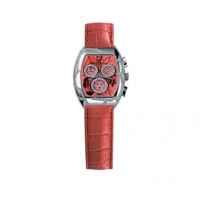 Часы Lily XS Quartz