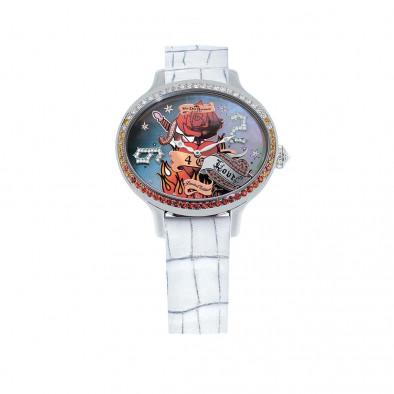Часы 4 Ever Baby Quartz