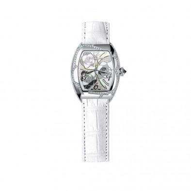 Часы Lily Auto