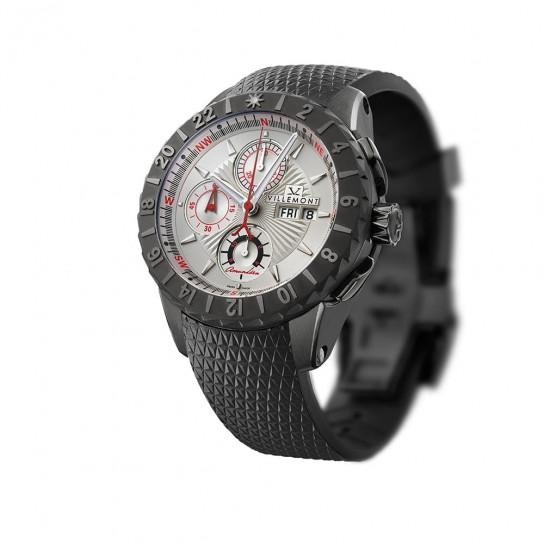 Часы Arctic Navigation System