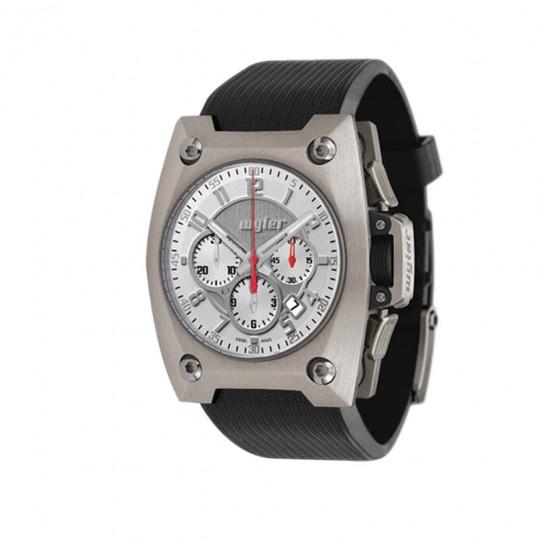 Часы Chronograph Titanium